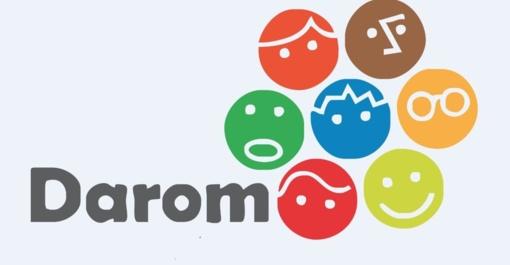 """Skelbiamas akcijos """"DAROM 2019"""" tvarkytinų vietų sąrašas"""
