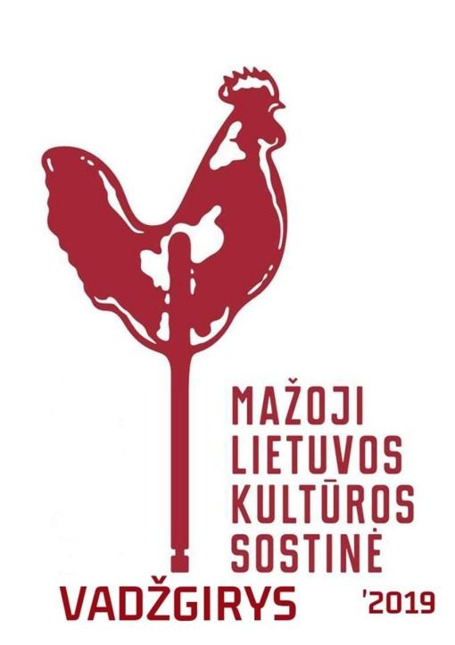 Kvietimas teikti paraiškas 2020 Lietuvos Mažosioms kultūros sostinėms