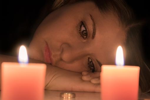 Kaip Zodiako ženklams lengviausia nuslopinti išsiskyrimo skausmą