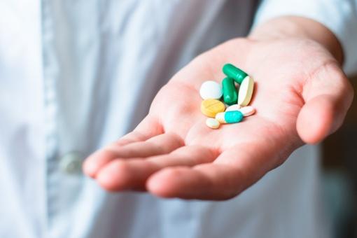 Valstybė rizikuoja beveik 0,5 mln. pacientų apriboti galimybę gydytis kompensuojamaisiais vaistais