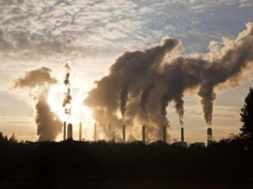 Oro kokybę Mažeikiuose gali stebėti kiekvienas norintis