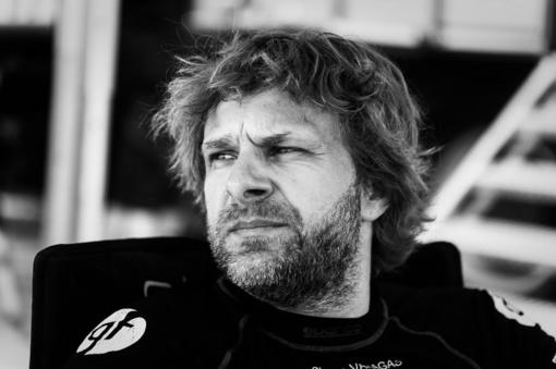 Lenktynininkas B. Vanagas apie 2020 metų Dakarą: praskleista daugiau Dakaro kortų