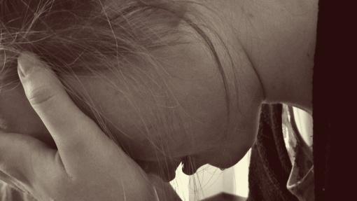 Ašaros motinų nejaudina politikų