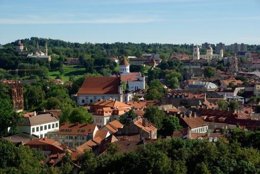 Ar išsaugoję pilietybę liktų lojalūs Lietuvai?