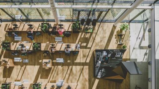 Pasauliniame startuoliams draugiškų miestų reitinge – įspūdingas Kauno šuolis aukštyn