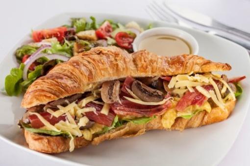 Tiesa ir mitai apie Prancūzijos virtuvę