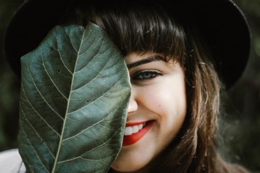Protiniai dantys– proto neprideda, bet problemų sukelti gali