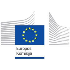 "Europos diena bibliotekoje ""Viena Europa – viena širdis"""