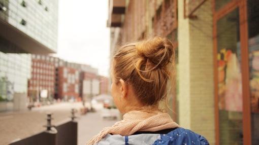 Tingime eiti į lauką? Gydytoja įspėja apie rimtus sveikatos sutrikimus