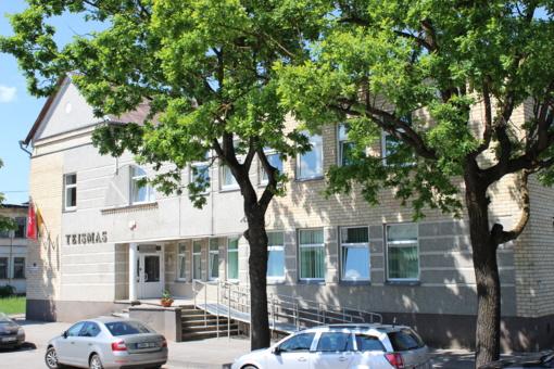 Teismo nuosprendis Radviliškio rajono gyventojui, disponavusiam pornografinio turinio medžiaga