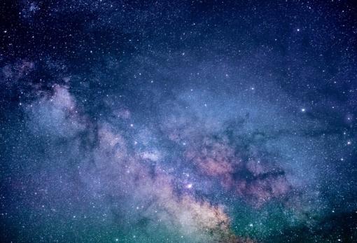 Gegužės 17-oji: vardadieniai, astrologija