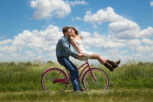 Kaip atskirti egoizmą nuo tikros meilės?