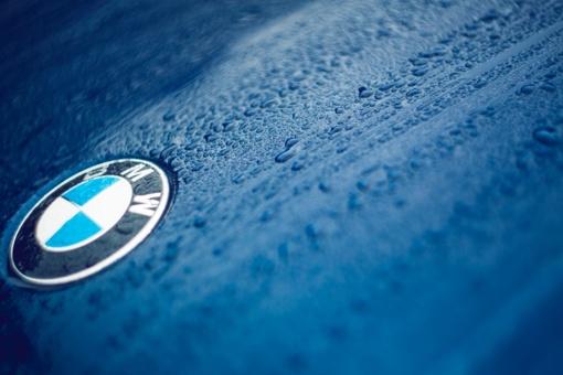 Klaipėdoje apvogtas dar vienas automobilis BMW, nuostolis – 14 tūkst. eurų