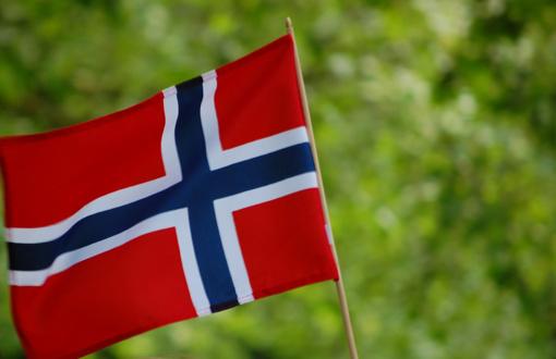 Prezidentė ir premjeras pasveikino Norvegiją Konstitucijos dienos proga