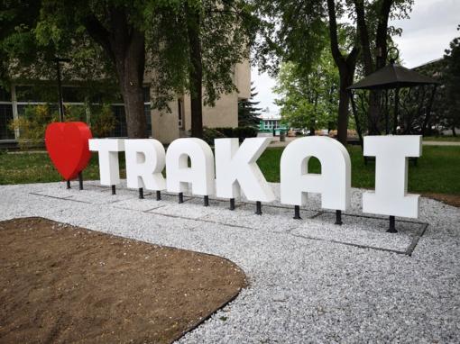 Lietuvos savivaldybių indeksas: kaip šiemet įvertintas Trakų rajonas?