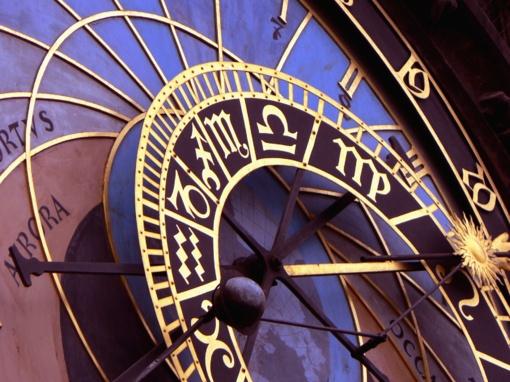 Gegužės 21-oji: vardadieniai, astrologija