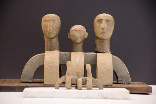Renkama naujos kadencijos Kultūros ir meno taryba