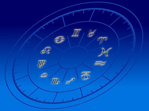 Gegužės 22-oji: vardadieniai, astrologija