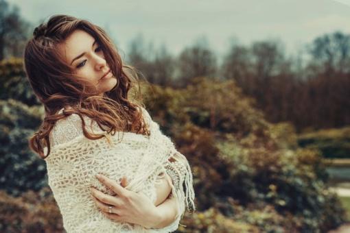7 pagrindinės klaidos, trukdančios surasti meilę