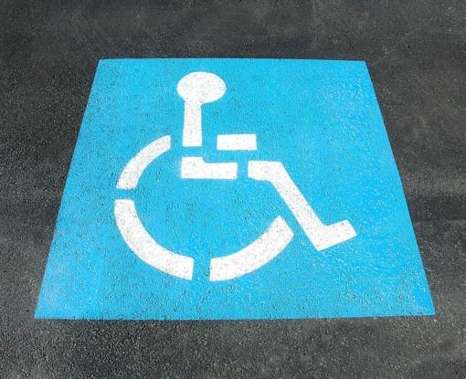 Teismas:  Kauno miesto poliklinika diskriminuoja neįgaliuosius
