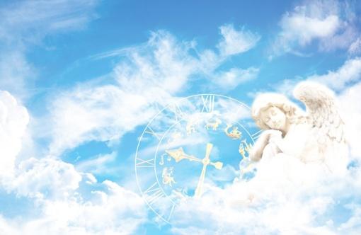 Gegužės 23-ioji: vardadieniai, astrologija