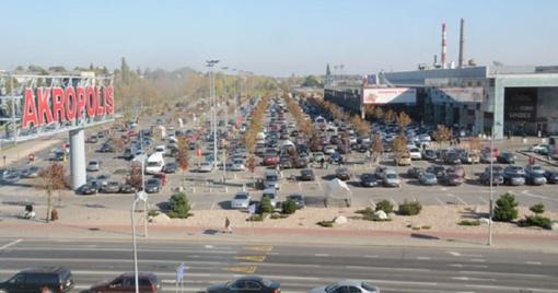 Braižomi automobiliai - neišsprendžiama problema?