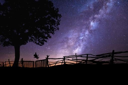 Gegužės 25-oji: vardadieniai, astrologija