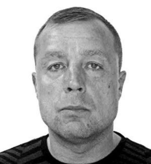 Lietuvos policija bei Europos teisėsauga ieško kontrabanda ir nužudymu įtariamo R. Kanio
