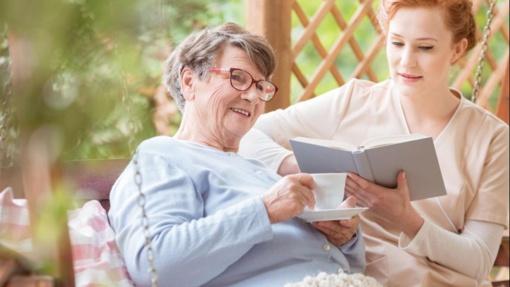Naujo išsėtinės sklerozės gydymo kompensavimo laukė ir pacientai, ir medikai
