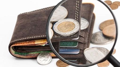 15 patarimų, kaip padidinti šeimos biudžetą