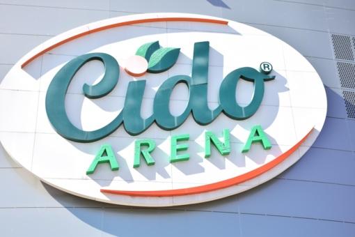 """Bendradarbiavimo rezultatas: """"Cido"""" arenos mokestis nesikeičia"""