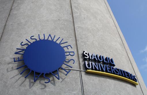Naujos Šiaulių universiteto tarybos rinkimai: kvietimas teikti IŠORĖS kandidatūras tarybos nario vietai užimti