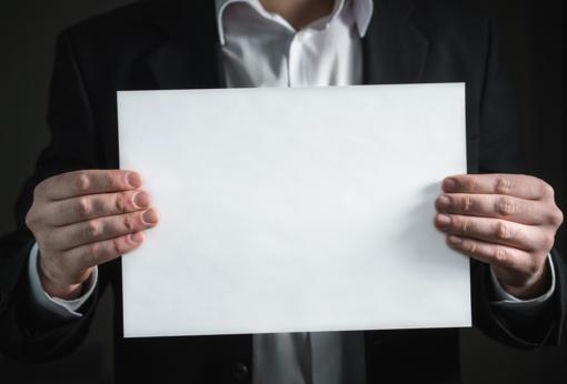 """Piketas Marijampolėje dėl """"ARVI"""" partnerystės įmonių darbo vietų išsaugojimo"""