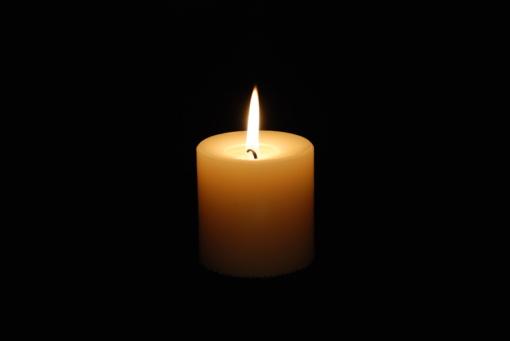 Per eismo įvykį Utenos rajone žuvo vairuotojas