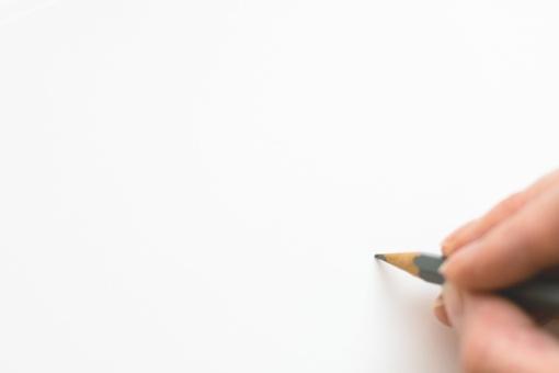Atviras Visagino Česlovo Sasnausko menų mokyklos laiškas