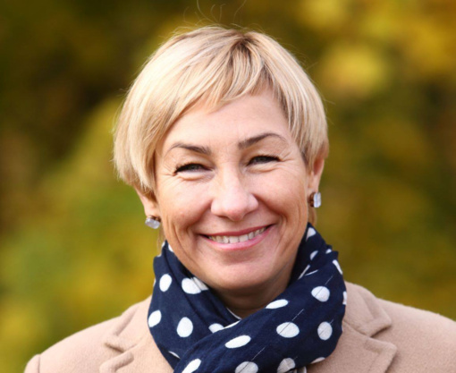 Kauno miesto tarybos narė Jurgita Šiugždinienė ragina merą V. Matijošaitį pradėti civilizuotą diskusiją dėl miesto bendruomenei svarbių klausimų