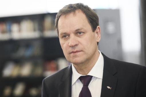 Lenkų rinkimų akcijos verdiktas: derybas dėl dalyvavimo koalicijoje pradės