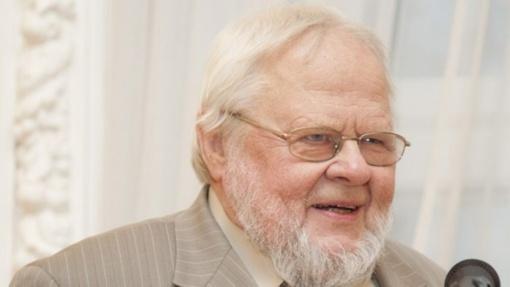 Buvusiam VDU rektoriui A. A. Avižieniui siūloma suteikti Kauno garbės piliečio vardą