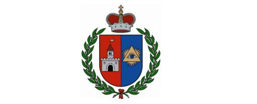 Kalvarijos savivaldybės tarybos 5-asis posėdis