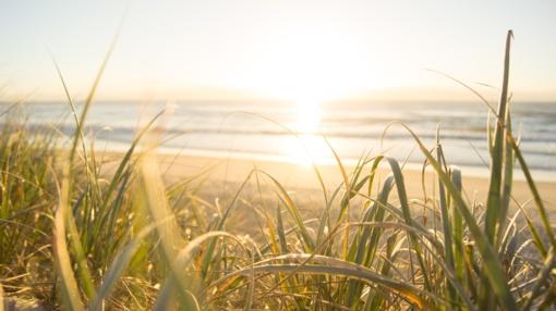Jausimės lyg tropikuose – temperatūra perkops 33 laipsnius