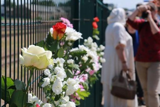 Gedulo ir vilties diena šiauliečius kvies pagerbti masiškiausių trėmimų Lietuvoje aukas