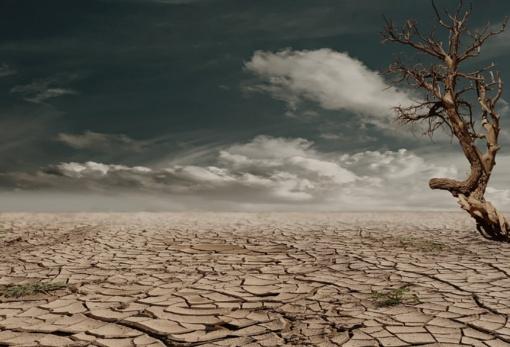 Grėsmingos žinios: manoma, kad iki 2050-ųjų žmoniją ištiks galas