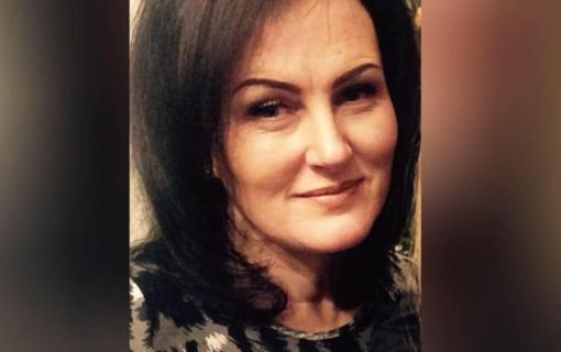 Ieškoma Kaune dingusi moteris