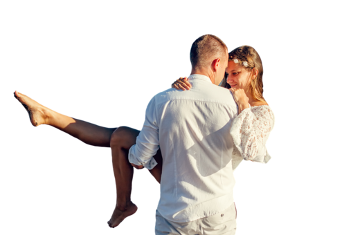 10 moters savybių, kurios svarbiausios vyrams