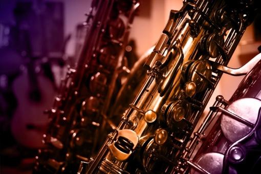 Plungėje XVI kartą gaus respublikinis pučiamųjų orkestrų festivalis