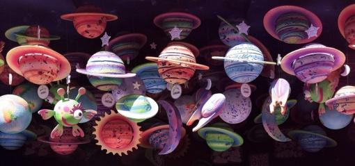 Birželio 14-oji: vardadieniai, astrologija