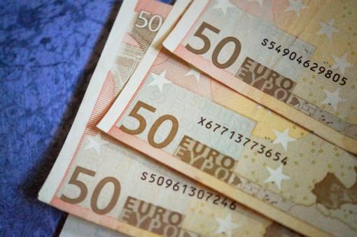 Į Lietuvos iždą įplaukė 300 mln. eurų – antroji Europos investicijų banko paskolos dalis
