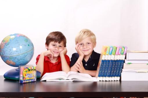 Birželis– palankus metas pasirūpinti profilaktiniu vaiko sveikatos patikrinimu