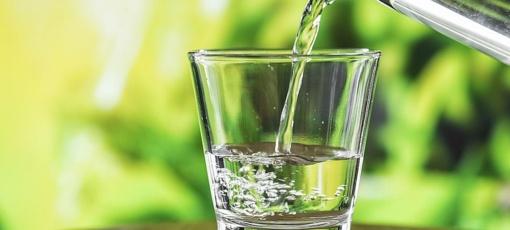 Prašo Trakų rajono gyventojų taupyti vandenį