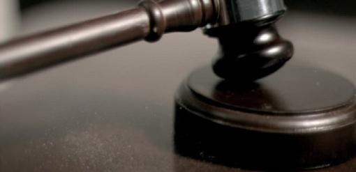 Savivaldybėje nemokamai teikiama teisinė pagalba